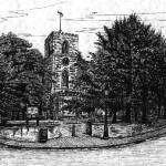 St.James Church