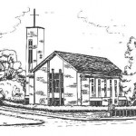 St.Josephs Church