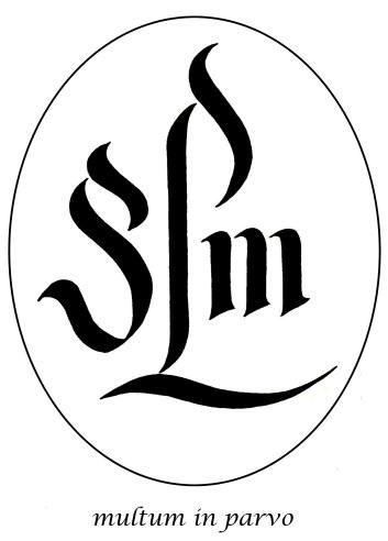 The Society of Limners